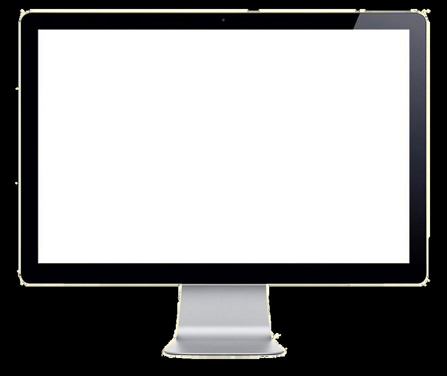 computer-monitor-png-ComputerMonitor.png