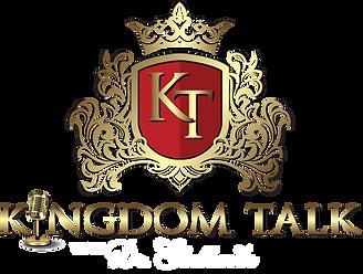Kingdom talk logo-wht-text.png