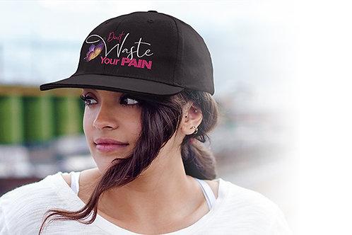 DWYP Hat