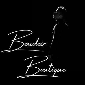 boutique icon.jpg