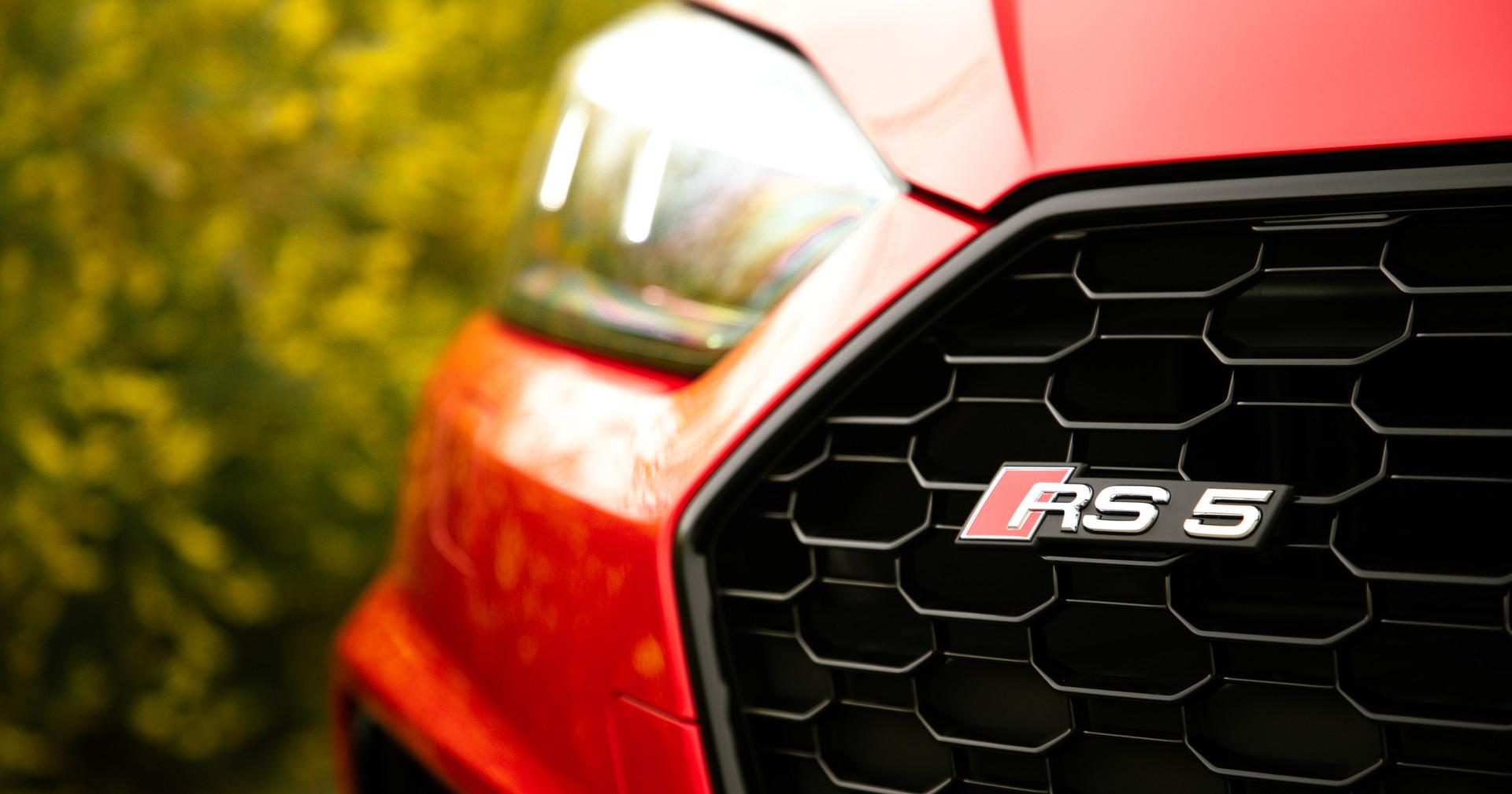 Audi of Peoria