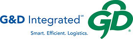 GD-Integrated-Logo-With-Tagline-1400px.j