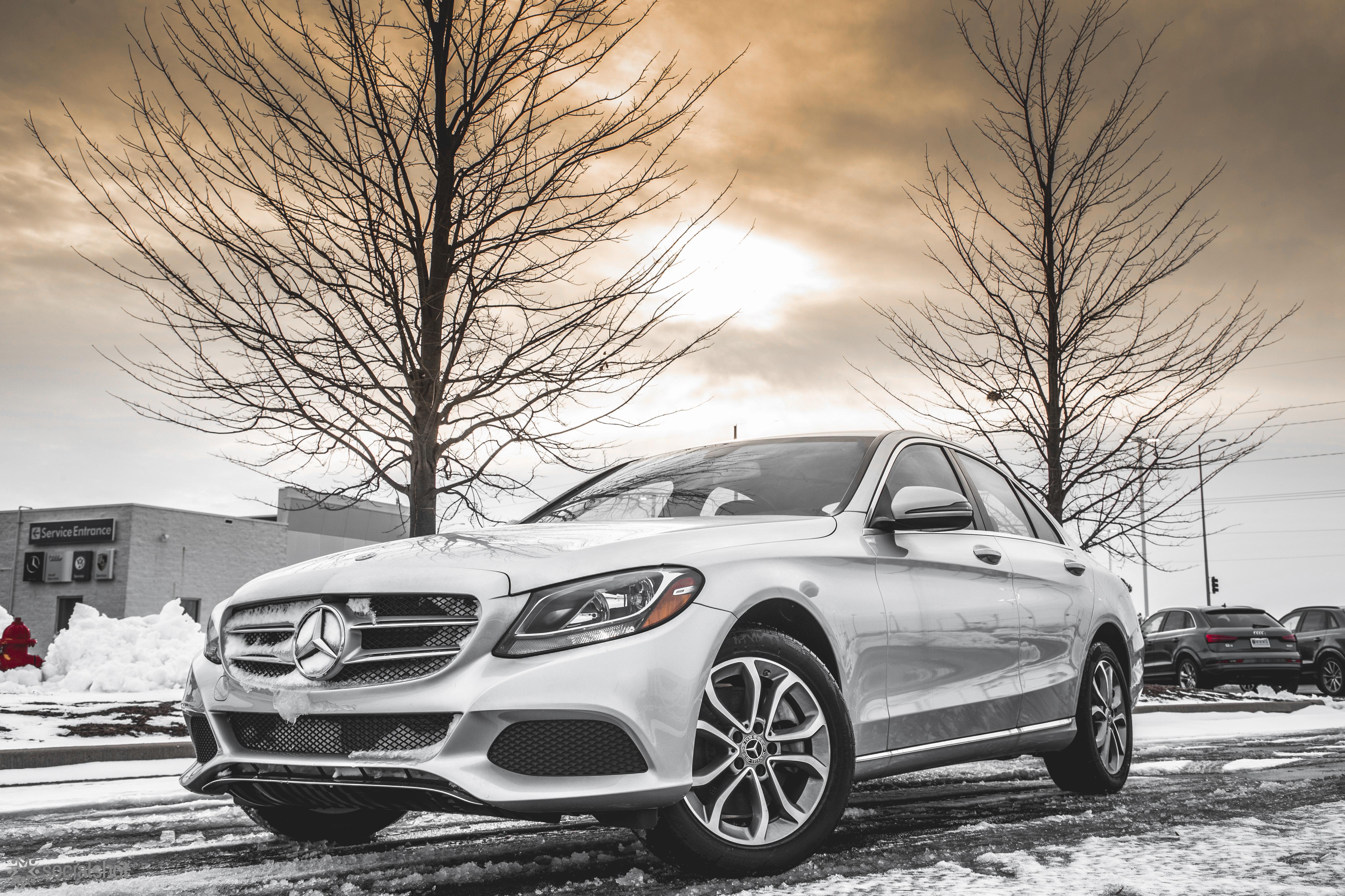 Mercedes-Benz of Peoria