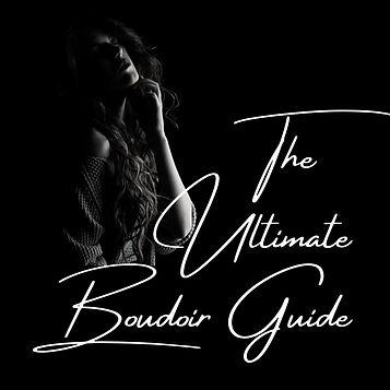 Click here fhor Boudoir Guide.jpg