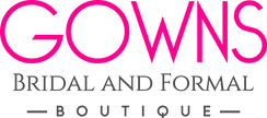 gowns logo.png