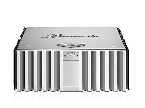 039 6-Channel Power Amplifier