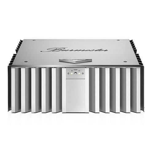 956 MK2 Power Amplifier
