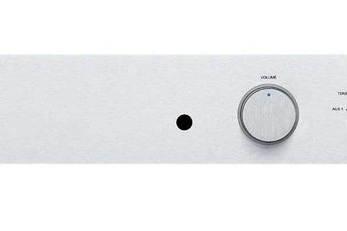 3010S2D Pre-Amplifer