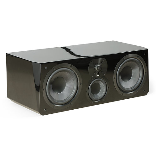 Ultra Center Speaker
