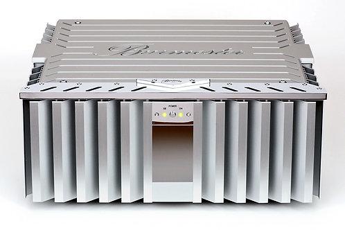 911 MK3 Power Amplifier