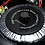 Thumbnail: BasX A-700 - 7 channel