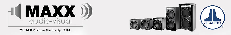 maxxht banner white.jpg