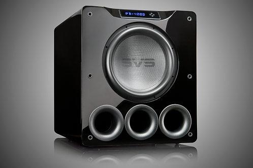 PB-4000