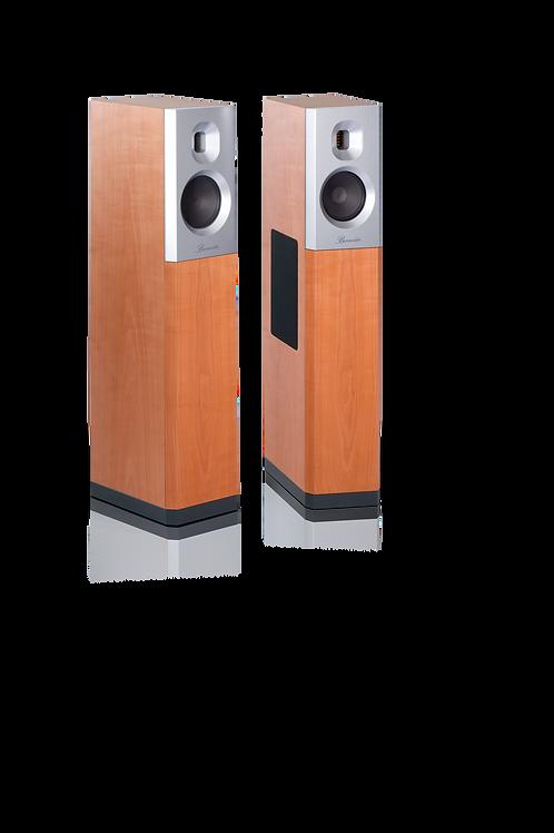 B25 Floorstand Speaker
