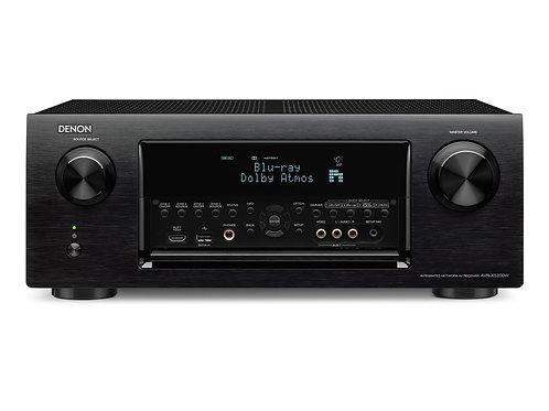 AVR-X5200W