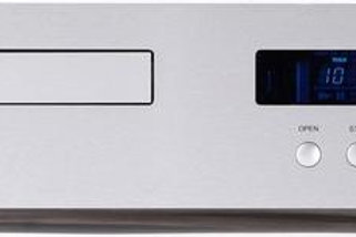 1010 CD Player