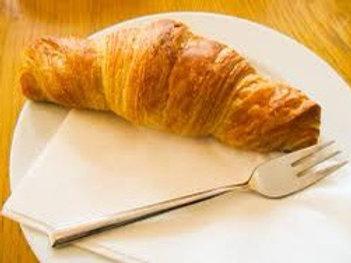 Croissant Aliment