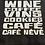 Thumbnail: Tote pour le Vin