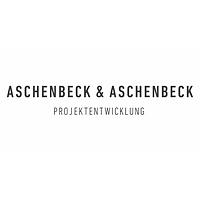 aschenbeck timeline.png