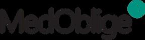 MedOblige Logo.png