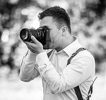 Hochzeitsfotograf-Oldenburg-Ronny-Walter