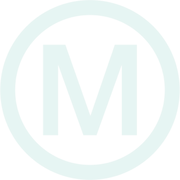 MedOblige Logo M_faded.png