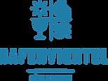 Hafenviertel_Logo_blue.png