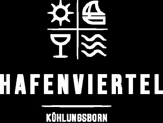 Hafenviertel_Logo_weiss.png