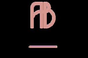 Anja Logo 1.png