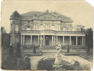 Villa Hausmann Baltic Arendsee, Kuehlung