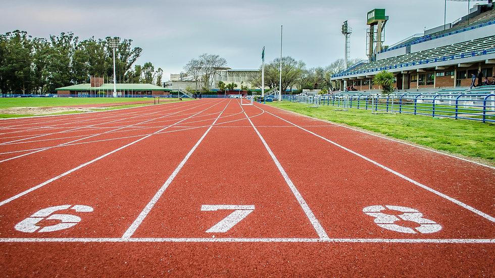 track-441242_1920.jpg