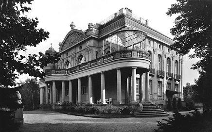 NW-Ansicht_um1938.JPG