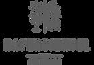 Hafenviertel Logo.png