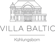 Villa Baltic final logo.png