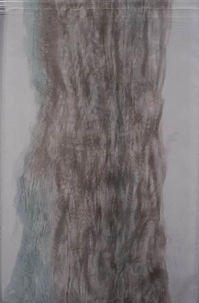 Flow of Tree