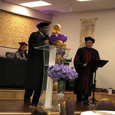 Graduation Broward 2019.jpg