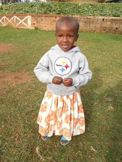Joyce Mwangangi 180 (1).jpg