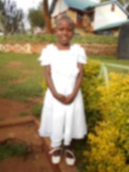 Mueni Mwangangi 178 (1).jpg