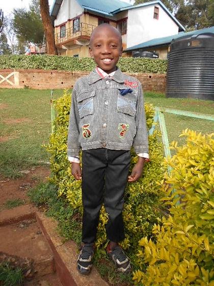 Musyoka Mwangangi 177 (1).jpg