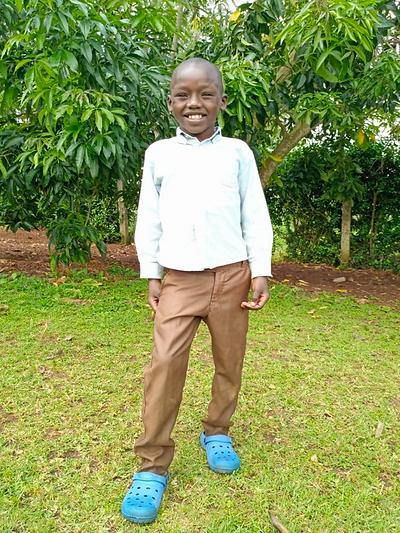 Emmanuel Ndunga.png