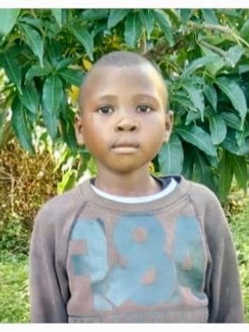 Virginia Mwikali Titus (1).jpg
