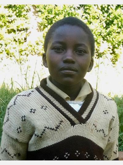 Sarafina Mwende Malonza (1).jpg