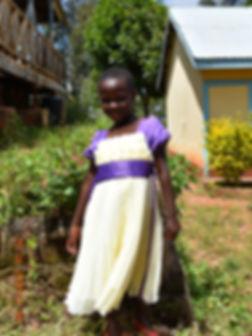 Judy Mutheu Wambua 169.jpeg