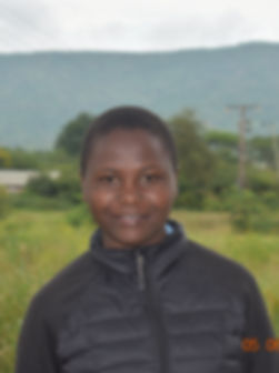 Florence Nthenya 2018 (2).JPG