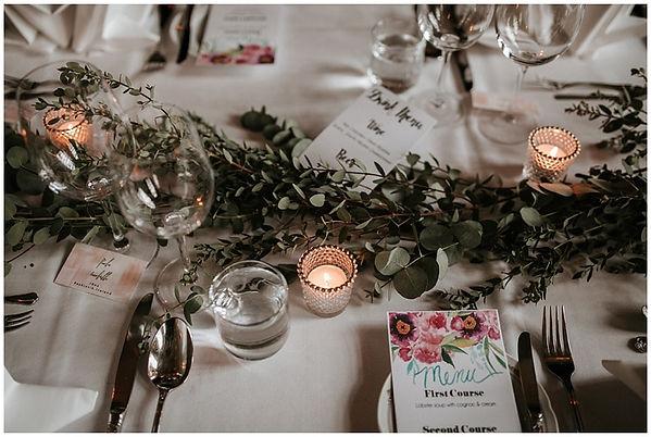 iceland-wedding-050-seqn.jpg