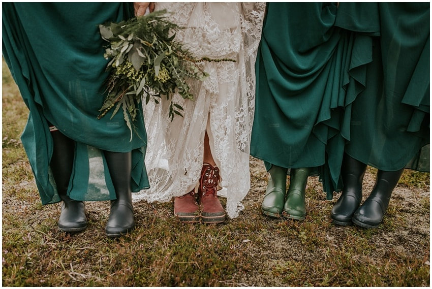 wedding-on-iceland-035.jpg