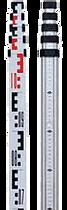 EPL TC2-75A