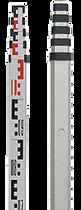 EPL TC1-55A