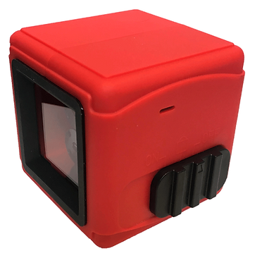 EPL Laser Cube