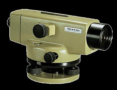 Leica NAK2